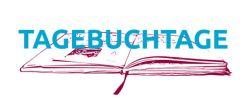 Tagebuchtage - Kulturgut Nottbeck