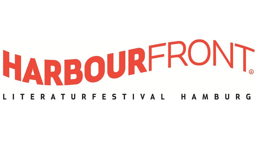 Harbourfront Festival Hamburg