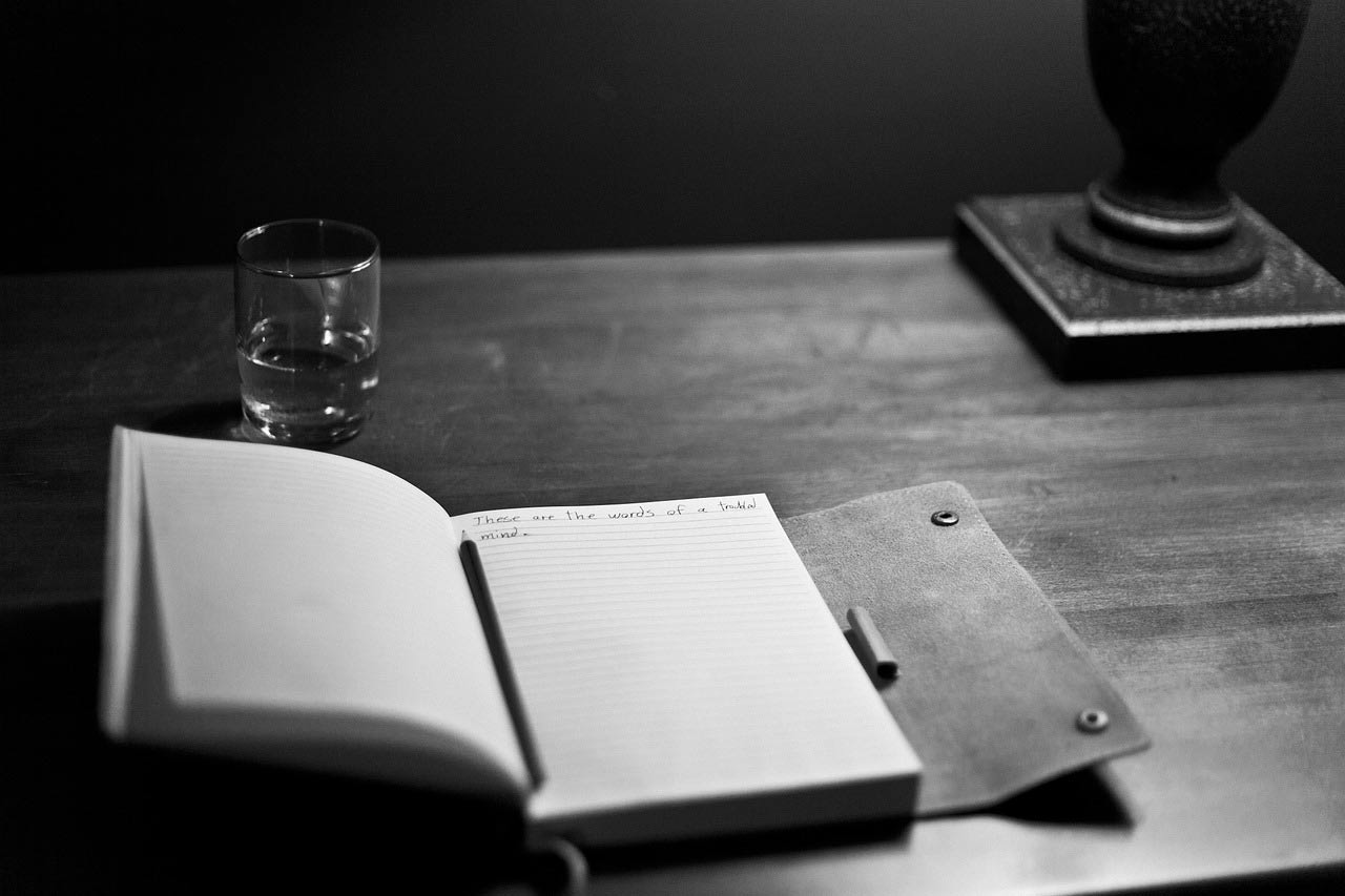 Bestseller-Verleger Stefan Lübbe verstorben