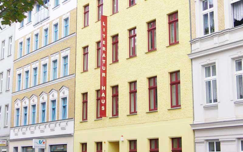 24-Magdeburger-Literaturwochen-2015