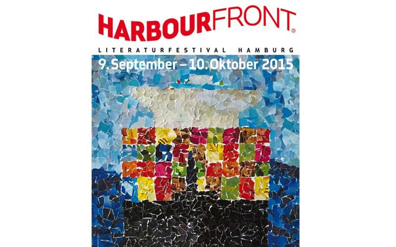 7-harbour-front-festival-hamburg