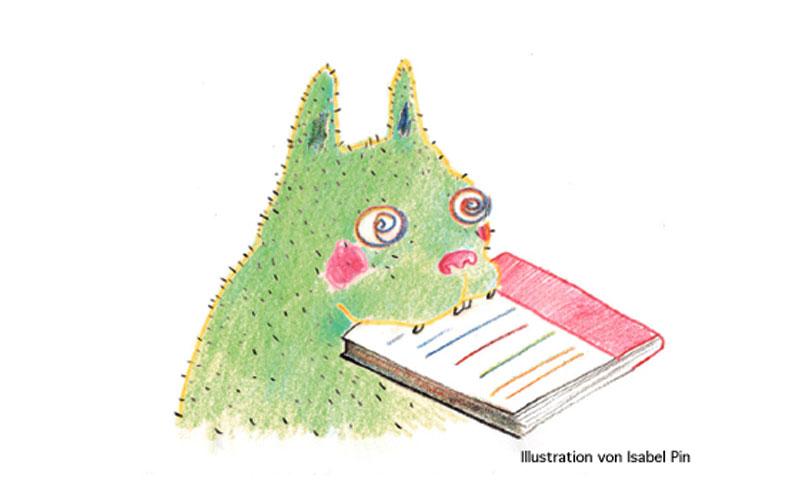 kinderliteraturtage-prenzlauer-berg-ottos-mops-liest