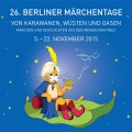 26-Berliner-Maerchentage–Reise-in-den-Orient